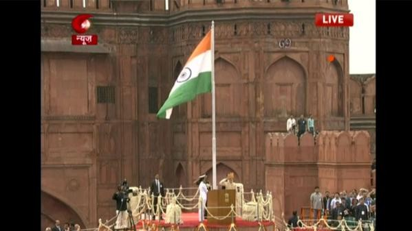 Independence Day,Independence Day  2015,Modi,Narendra Modi,Mahatma Gandhi,modi speach,PM Narendra Modi Speech at Red Fort,Narendra Modi Speech at Red Fort,Modi Speech at Red Fort