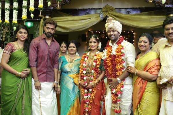 Shanthanu,Shanthanu and Keerthi Wedding Pictures,Shanthanu wedding pictures,Shanthanu wedding pics,Shanthanu wedding images,Shanthanu wedding photos,Shanthanu marriage pics,Shanthanu marriage images,Shanthanu marriage photos,Shanthanu marriage stills