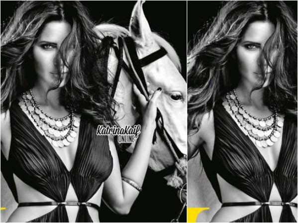 Katrina Kaif,Katrina Kaif Vogue Magazine Photoshoot,actress Katrina Kaif,Vogue Magazine Photoshoot,Vogue Magazine,Katrina Kaif latest pics,Katrina Kaif latest images,Katrina Kaif latest photos,Katrina Kaif latest stills,Katrina Kaif latest pictures