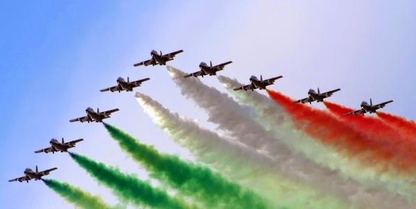 83rd Indian Air Force,Sachin Tendulkar,IAFDay,Indian Air Force day,happy Indian Air Force,Indian Air Force day celebration,Indian Air Force day celebration pics,Indian Air Force day celebration images,sachin