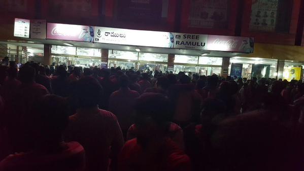 Rudhramadevi,Rudrama Devi,Anushka Shetty,allu arjun,rana daggubati,Rudhramadevi release,rudramadevi review,rudramadevi movie review,Rudramadevi review