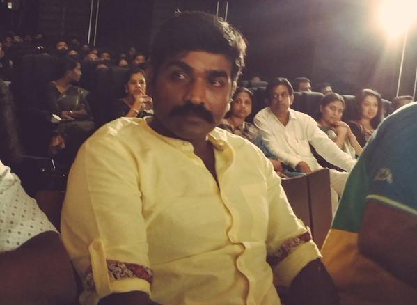 Mellisai audio launch,Vijay Sethupathi's Mellisai audio launch,Mellisai audio,Mellisai audio launch pics,Mellisai audio launch images,Mellisai audio launch photos,Mellisai audio launch pictures,Vijay Sethupathi,Gayathri,Anjana Rangan,Director Ram,Kar