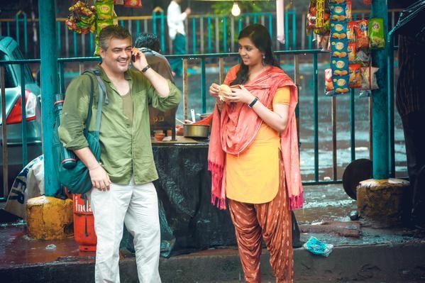 Vedalam,Vedhalam,Vedhalam movie stills,Vedalam movie stills,Ajith Kumar,Shruti Haasan,Lakshmi Menon,Ajith,thala ajith,ajith 56