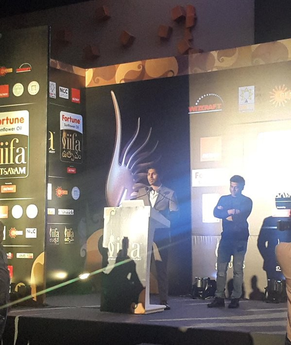 IIFA Utsavam,IIFA Utsavam 2015,third press conference of IIFA Utsavam,IIFA Utsavam press conference,IIFA Utsavam press meet,Kamal Hassan,Nagarjuna,Venkatesh,Tamannaah,Tamannaah Bhatia,IIFA Utsavam press meet pics,IIFA Utsavam press meet images,IIFA Utsava