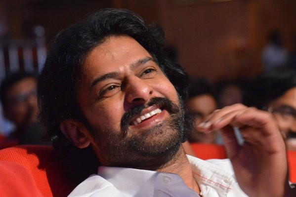 Prabhas,Varun Tej,Prabhas at Varun Tej's Loafer Audio Launch,Loafer Audio Launch,Loafer Audio Launch pics,Loafer Audio Launch images,Loafer Audio Launch photos,Loafer Audio Launch stills,Loafer Audio Launch pictures