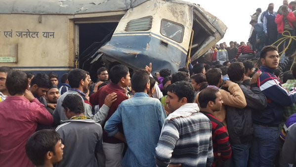 Train collision,Train collision in Haryana,Haryana Train collision,Haryana Train collision pics,Haryana Train collision images,Haryana Train collision photos,Haryana Train collision stills,Haryana Train collision pictures