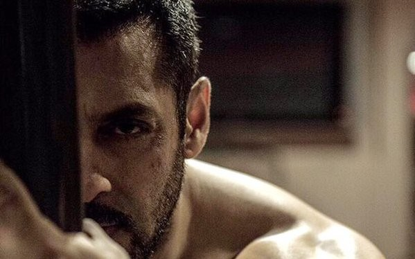 Salman Khan,Sultan First look,Sultan First look poster,Salman Khan's Sultan First look,Salman Khan in Sultan,Sultan movie poster,Sultan movie stills,Sultan movie pics,Sultan movie images,Sultan movie photos