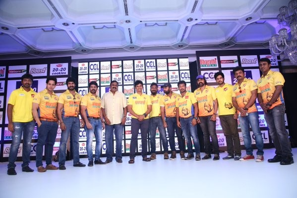 CCL Press Meet,CCL,CCL 2016,Celebrity Cricket League,Jiiva,Shaam,Shanthanu,Pranitha Subhash,shanthanu bhagyaraj,CCL Press Meet pics,CCL Press Meet images,CCL Press Meet photos,CCL Press Meet stills,CCL Press Meet pictures,CCL 2016 Press Meet,CCL 2016 Pres