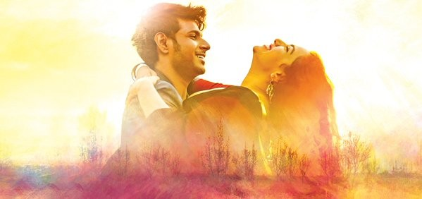 Okka Ammayi Thappa,Telugu movie Okka Ammayi Thappa,Sundeep Kishan,Nithya Menon,Okka Ammayi Thappa movie stills,Okka Ammayi Thappa movie pics,Okka Ammayi Thappa movie images,Okka Ammayi Thappa movie photos,Okka Ammayi Thappa movie pictures