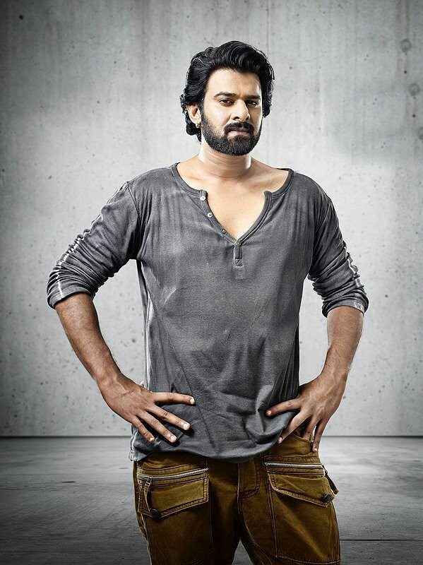 Prabhas,actor Prabhas,Baahubali actor Prabhas,Young Rebel Star Prabhas,Rebel Star Prabhas,Prabhas Photoshoot for Mahindra TUV300 AD,Mahindra TUV300 AD,Prabhas latest pics,Prabhas latest images,Prabhas latest stills,Prabhas latest pictures
