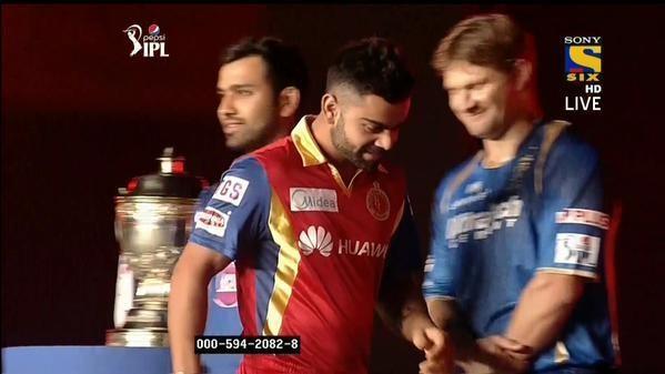 IPL Opening Ceremony 2015,IPL 2015,ipl,cricket,IPL 7,Indian Premier League