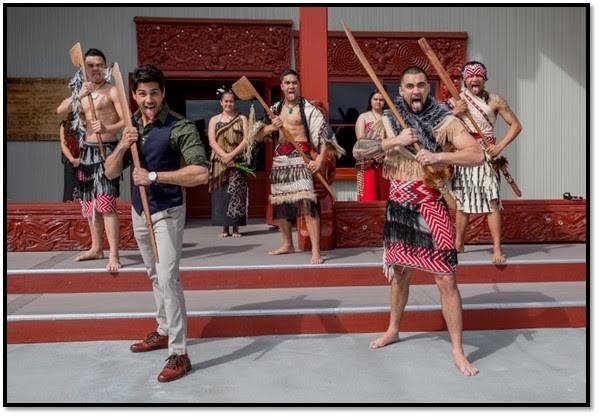 Sidharth Malhotra,Sidharth Malhotra in New Zealand,Sidharth Malhotra surreal New Zealand Diaries,Sidharth Malhotra pics,Sidharth Malhotra images,Sidharth Malhotra photos,Sidharth Malhotra stills,Sidharth Malhotra pictures