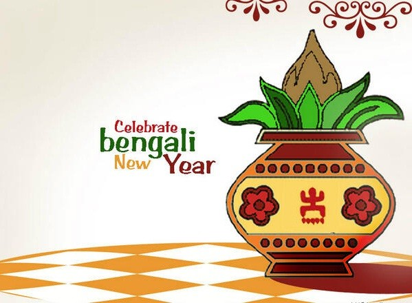 Bengali new year,Shubho Noboborsho,Pohela boishakh,Picture Greetings,wishes,new year sms,kolkata,photos