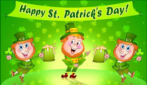Saint Patricks Day,St Patrick's Day 2016,St Patrick's Day blessings,St Patrick's Day sayings,patrick's day 2016 special,patrick's day messages,patrick's day greetings,patrick's day wishes,patrick's day picture messa