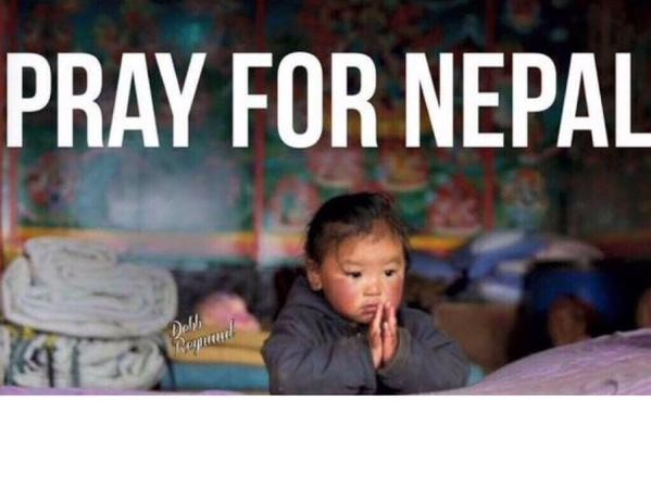 Rescue Teams help Nepal Earthquake Victims,Nepal Earthquake Victims,Nepal Earthquake,Nepal Earthquake photos,nepal earthquake death toll,nepal earthquake live updates,Nepal earthquake victims,nepal earthquake India