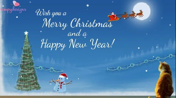 Happy Christmas, Christmas, Christmas 2016, Christmas messages, christmas photos