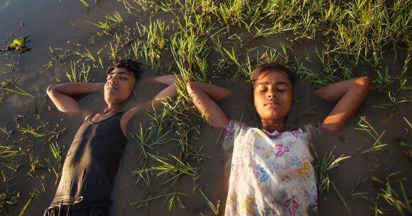 Village Rockstars,Village Rockstars Oscars 2019,Oscars 2019,Indian film Oscars 2019,91st Academy Awards,Film Federation of India