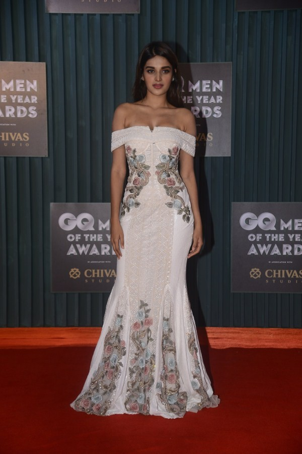 Sonakshi Sinha,Shruti Haasan,Nidhhi Agerwal,Rahul Bose,GQ Awards,GQ Awards 2018,GQ men of the year awards,GQ Men of the Year Awards 2018,GQ Men of the Year Awards pics,GQ Men of the Year Awards images,GQ Men of the Year Awards stills,GQ Men of the Year Aw