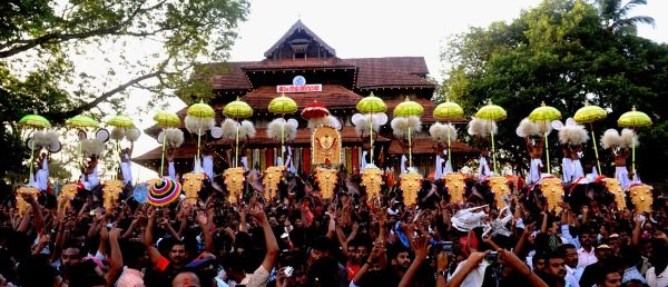 Thrissur Pooram 2015,Thrissur Pooram,Thrissur Pooram photos,Thrissur Pooram pics,Thrissur Pooram images,Thrissur Pooram Festival,thrissur pooram kerala,thrissur pooram fireworks kerala,Thrissur Pooram Live photos,Thrissur Pooram Live pics
