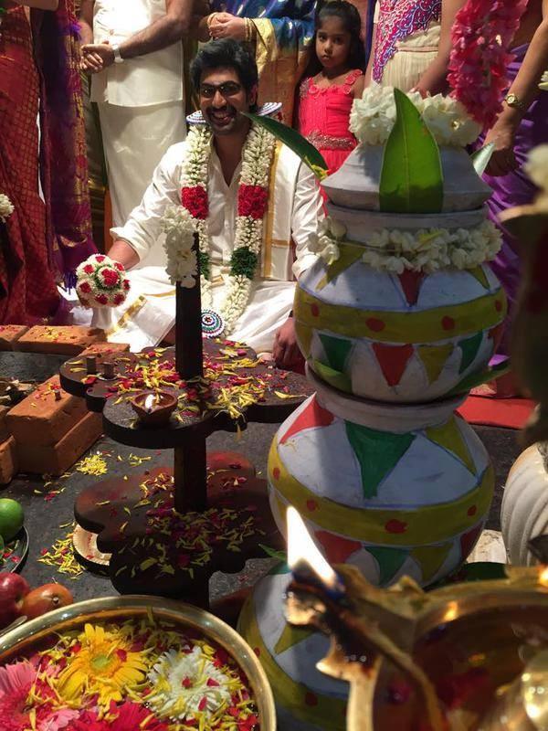 Bangalore Days Tamil Remake,Bangalore days tamil remake,Bangalore Days,tamil movie Bangalore Days,Rana Daggubati,Arya,Sri Divya,Bangalore Days movie pics,Bangalore Days movie images,Bangalore Days movie photos,Bangalore Days movie stills