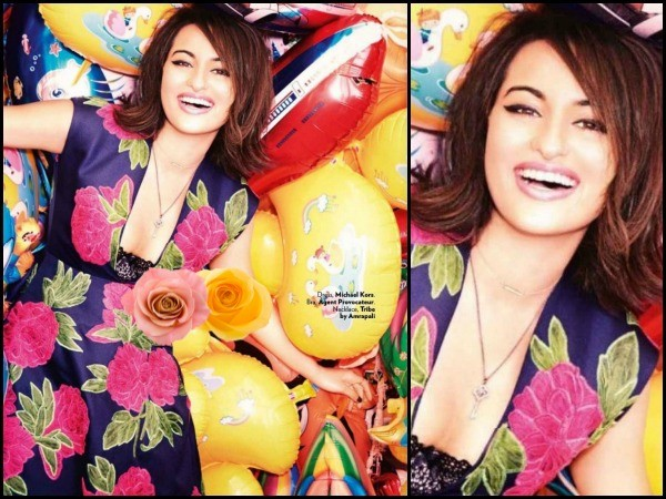 Sonakshi Sinha,actress Sonakshi Sinha,Sonakshi Sinha latest pics,Sonakshi Sinha phootshoot,Sonakshi Sinha Photoshoot for Vogue 2015,Vogue 2015,Sonakshi Sinha pics,Sonakshi Sinha images,Sonakshi Sinha photos