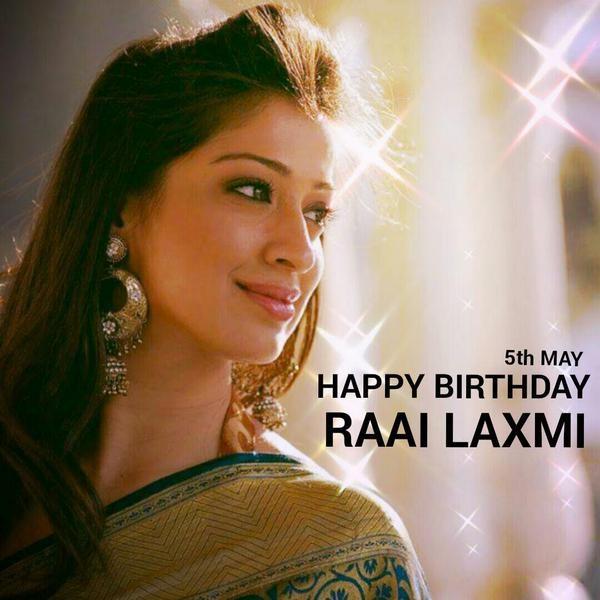 Raai Laxmi's Rare And Unseen Pictures,Raai Laxmi,Raai Laxmi selfi,Raai Laxmi selfi pics,actress Raai Laxmi,Lakshmi Rai,actress Lakshmi Rai,Lakshmi Rai pics,Lakshmi Rai images