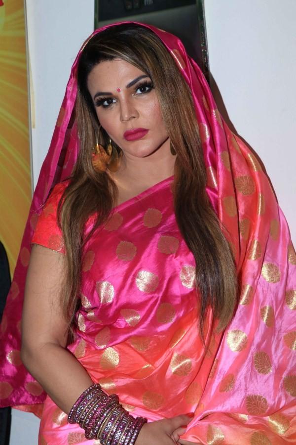 Rakhi sawant full nude image-6023