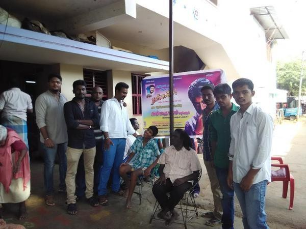 Ajith birthday celebration,Ajith birthday,ajith birthday celebration 2015,Thala Ajith Kumar Birthday Celebration by his Fans,Thala Ajith,Ajith Kumar Birthday,Ajith Kumar Birthday pics,Ajith Kumar Birthday images,Ajith Kumar Birthday poster,Ajith Kumar Bir