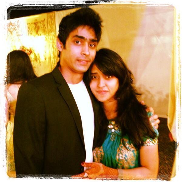 Rohit sharma,rohit sharma engaged,rohit sharma finacee,Ritika Sajdeh,Ritika Sajdeh photos,rohit sharma girlfriend photos
