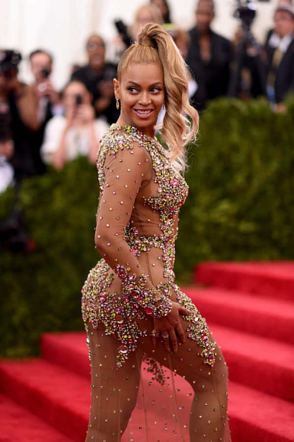American Singer Beyonce Knowles Latest Pics - Photos ...