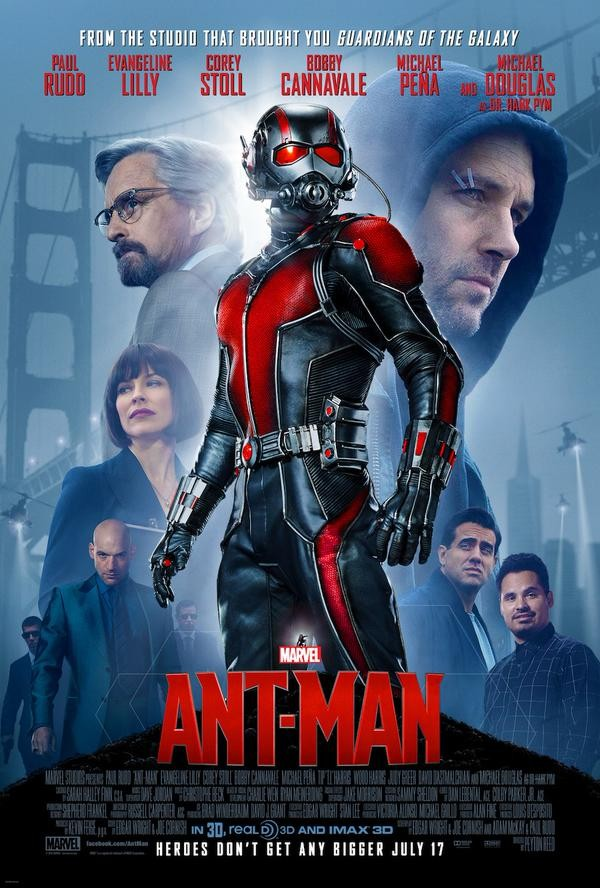 Ant Man,Paul Rudd Ant Man,Ant Man poster,Ant Man first look,Ant Man movie poster,Ant Man movie stills,Ant Man movie pics,Ant Man movie images,Ant Man movie pictures,hollywood Movie Ant Man