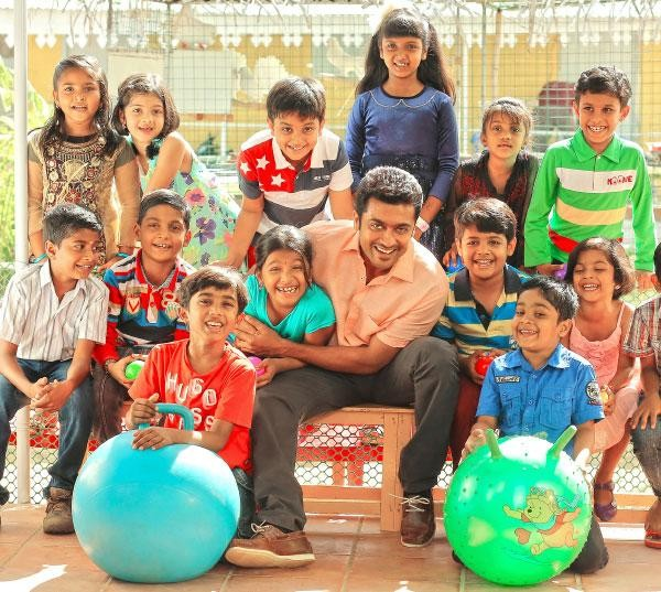 Haiku,tamil movie Haiku,suriya in Haiku,Suriya,Amala Paul,Suriya and Amala Paul,Pandiraj movie,Haiku movie stills,Haiku movie pics,Haiku movie images,Haiku movie photos,tamil movie pics,suriya new movie