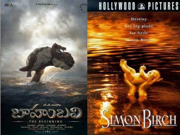 Movie Poster Copied from Hollywood Movie,Copycat Bollywood film posters,Poster Copied,Bollywood Movie Posters copied from Hollywood,movie poster copied,movie poster,Hollywood Movie poster copied,Hollywood poster copied