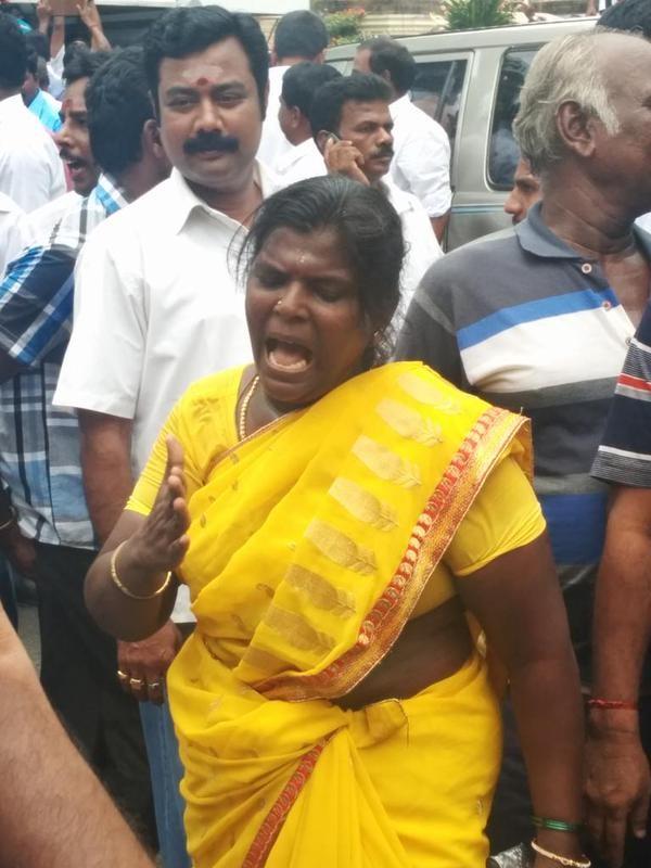 Jayalalithaa case result,amma judgement,jaya news live,amma result,Court KUMARASWAMY JUDGEMENT Latest News,ayalalithaa karnataka High court verdict,udgement of karnataka,judgement of karnataka high court,court aginst jayalalitha,karnataka high court judge