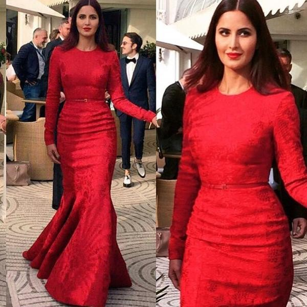 Katrina Kaif,actress Katrina Kaif,Katrina Kaif at Cannes 2015,Cannes 2015,cannes 2015 katrina kaif,cannes film festival,Cannes Film Festival 2015,68th Cannes Film Festival,68th Cannes Film Festival 2015,Cannes Film Festival 2015 photos,cannes film festiva