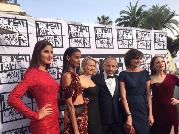 Katrina Kaif,actress Katrina Kaif,Katrina Kaif at Cannes 2015,Cannes 2015,cannes 2015 katrina kaif,cannes film festival,Cannes Film Festival 2015,68th Cannes Film Festival,68th Cannes Film Festival 2015,Cannes Film Festival 2015 photos,cannes film festiva