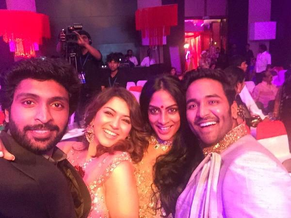 Manchu Manoj and Pranathi Reddy Sangeet Ceremony,Manchu Manoj Sangeet Ceremony,Pranathi Reddy Sangeet Ceremony,Manchu Manoj and Pranathi Reddy Sangeet Bash,Manchu Manoj Sangeet Bash,Pranathi Reddy Sangeet Bash,Manchu Manoj and Pranathi Reddy,Manchu Manoj