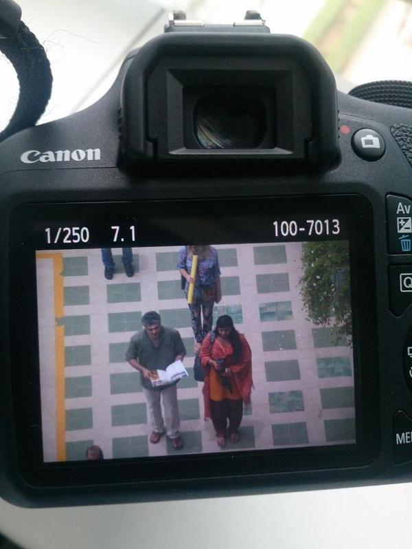 Thala 56,ajith 56,Ajith's Thala 56 Movie Working Stills,Thala 56 Movie Working Stills,Thala 56 Movie Working pics,Thala 56 Movie Working images,Thala 56 Movie Working photos,Thala 56 movie stills,Thala 56 movie pics,Thala 56 movie images,Thala 56 movie ph
