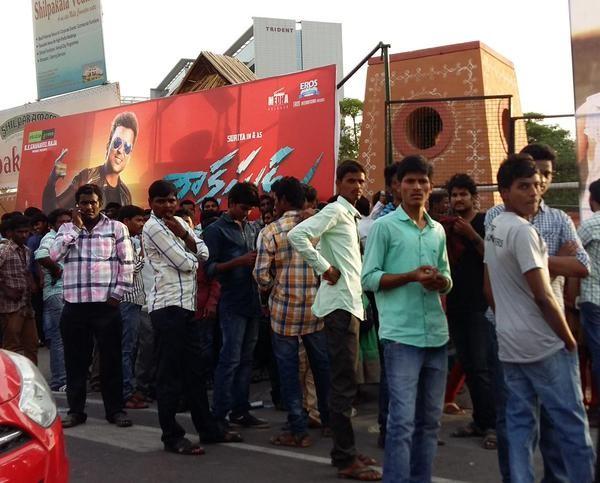 Rakshasudu Audio Launch,Suriya's Rakshasudu Audio Launch,Suriya,Venkat Prabhu,Premgi Amaren,Rakshasudu Audio Launch pics,Rakshasudu Audio Launch images,Rakshasudu Audio Launch photos,Rakshasudu Audio Launch stills,Rakshasudu Audio Launch pictures,telugu m