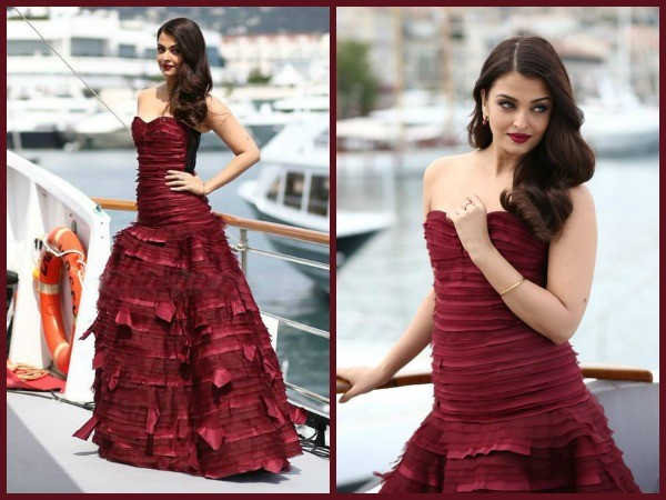Aishwarya Rai Bachchan,Aishwarya Rai Bachchan at Jazbaa Launch,Aishwarya Rai Bachchan at cannes,aishwarya rai at cannes,Aishwarya Rai Bachchan at cannes 2015,Aishwarya Rai at cannes 2015,cannes,cannes 2015,cannes film festival,cannes film festival 2015,ca