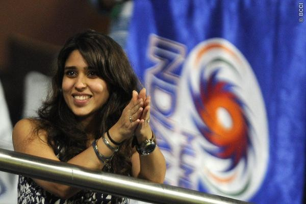 Rohit Sharma,Rohit Sharma engaged,Rohit Sharma girl friend,rohit sharma fiance,rohit sharma gf,rohits gf,Rohit Sharma's Girlfriend Ritika Sajdeh,Rohit Sharma Girlfriend Ritika Sajdeh,Ritika Sajdeh,Rohit Sharma lover