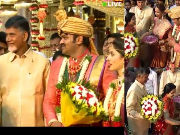 Celebs at Manchu Manoj Wedding,Celebrities At Manchu Manoj wedding,Manchu Manoj Marriage,Manchu Manoj wedding,Manchu Manoj Marriage pics,Manchu Manoj Marriage images,Manchu Manoj Marriage photos,Manchu Manoj Marriage stills,Manchu Manoj wedding pics,Manch