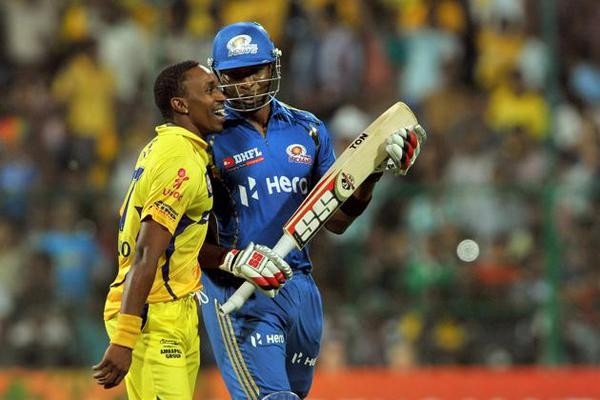 IPL 2015 Final: Chennai Super Kings vs Mumbai Indians,IPL 2015 Final,Chennai Super Kings vs Mumbai Indians,Chennai Super Kings,Mumbai Indians,ipl final,ipl final 2015,ipl 8,ipl 2015,ipl final pics,ipl final images,ipl final photos,ipl final stills,ipl fin