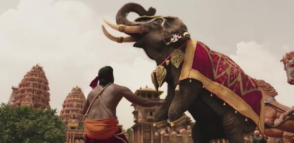 Baahubali movie Stills,Baahubali Latest Movie Stills,Baahubali Latest Movie pics,Baahubali Latest Movie images,Baahubali Latest Movie photos,Baahubali Latest Movie stills,Prabhas,Rajamouli,Rana Daggubati,Anushka Shetty,Tamannaah