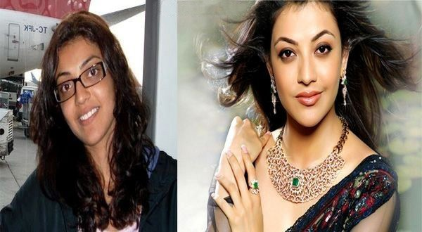 South Indian Actress With and Without Make Up,South Indian Actress Without Make Up,Celebrities Without Makeup,celebs Without Makeup,With and Without Make Up,celebrities without makeup before and after,bollywood celebrities without makeup before and after