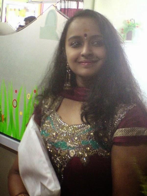 Shalu Menon Photos Images Gallery 16123