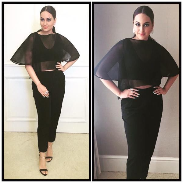 Sonakshi Sinha at IIFA 2015 Awards,Sonakshi Sinha at IIFA Awards,Sonakshi Sinha,actress Sonakshi Sinha at IIFA Awards,actress Sonakshi Sinha,IIFA Awards,Sonakshi Sinha at IIFA Awards 2015,IIFA Awards 2015,IIFA Awards 2015 pics,IIFA Awards 2015 images,IIFA