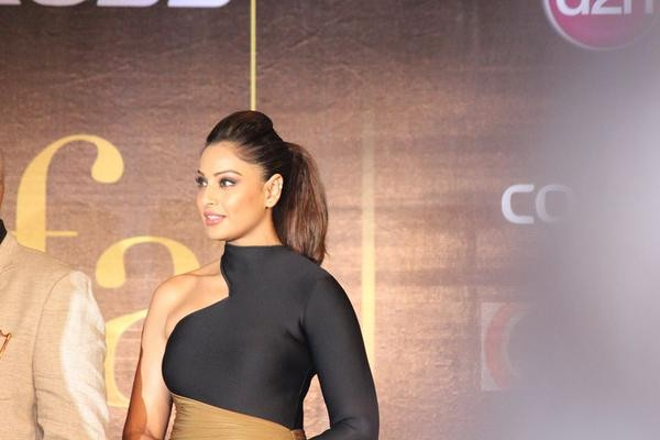 Bipasha Basu at IIFA 2015 Awards,Bipasha Basu at IIFA Awards,actress Bipasha Basu at IIFA Awards,Bipasha Basu at IIFA Awards 2015,Bipasha Basu,actress Bipasha Basu,Bipasha Basu pics,Bipasha Basu images,Bipasha Basu stills,IIFA 2015 Awards,IIFA 2015 Awards