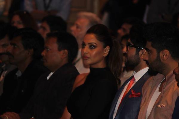 Bipasha Basu at IIFA 2015 Awards,Bipasha Basu at IIFA Awards,actress Bipasha Basu at IIFA Awards,Bipasha Basu at IIFA Awards 2015,Bipasha Basu,actress Bipasha Basu,Bipasha Basu pics,Bipasha Basu images,Bipasha Basu stills,IIFA 2015 Awards,IIFA 2015 Awards