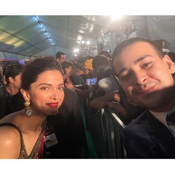 Deepika Padukone at IIFA Awards 2015 Green Carpet,Deepika Padukone at IIFA Awards 2015,Deepika Padukone at IIFA Awards,Deepika Padukone,actress Deepika Padukone,IIFA Awards 2015 Green Carpet,IIFA Awards 2015,IIFA Awards,IIFA 2015